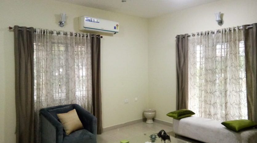 house for sale property in kochi