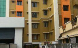 Ernakulam (Kochi) real estate Ernakulam (Kochi) real estateErnakulam (Kochi) real estate
