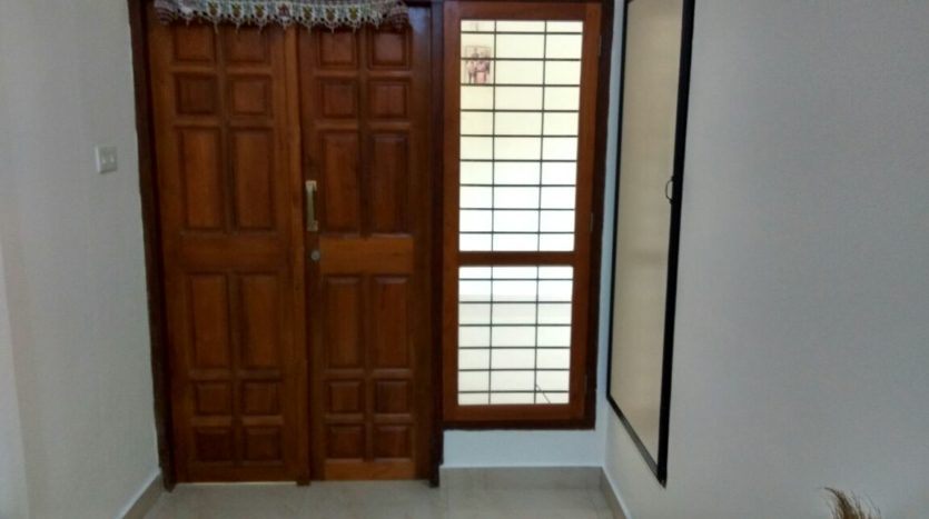 kochi land for sale kochi land for sale kochi land for sale