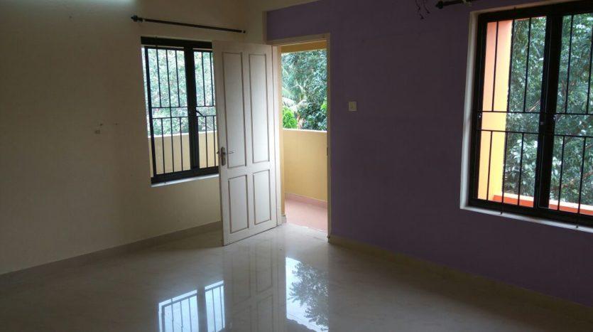 Residential Property in Kochi Residential Property in Kochi Residential Property in Kochi
