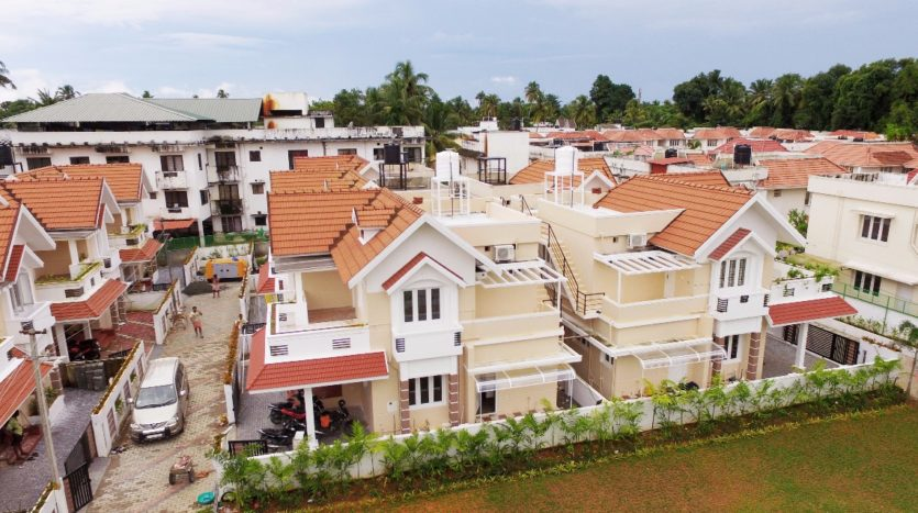 Kerala's Leading Real Estate Website. Buy,Sale,Rent,Lease, Residential and Commercial properties like Flats, Apartments, Plot,House, Land, shops in Kochi,Kerala. The best property site in Kochi,Kerala,India. kerala real estate kochi agents ernakulam